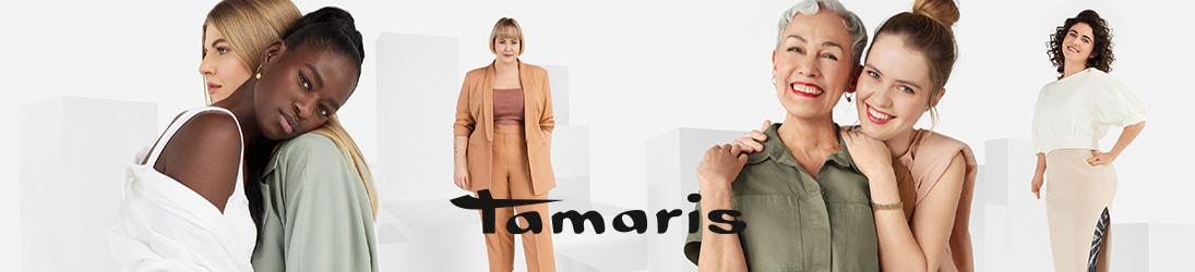 Tamaris_Campaign_Banner%20(25).jpg